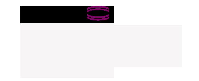 Portret-, Evenementen- en trouwfotografie.